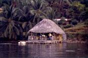 Bocas Panama